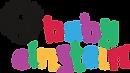 Baby_Einstein_logo.svg.png