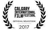 calgaryfilm_officialselectionlaurel-02.j