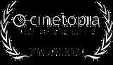 CInetopia-Laurels_2015_OFFICIAL-SELECTIO