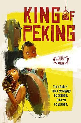 kiNG OF PEKING.jpg