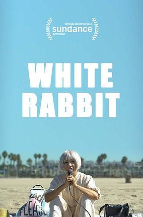 WhiteRabbit_Poster_Laurel (1).jpg