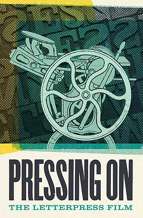 PressingOn_Poster_LR.jpg