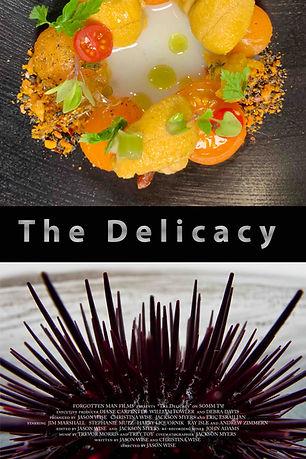 Delicacy_The_Artwork.jpg