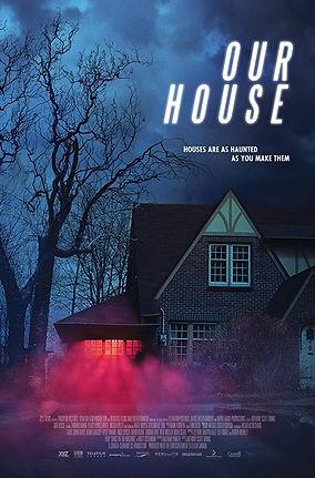 OUE HOUSE.jpg