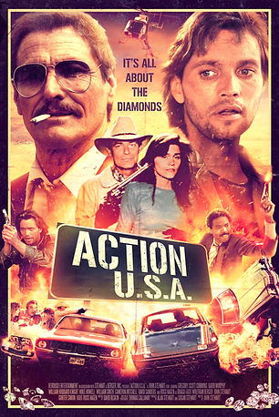 ACTION USA HI RES NO BLEED.jpg