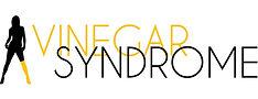 vinegar-syndrome-logo (1).jpg