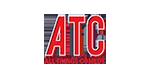 ATC_main-logo.png