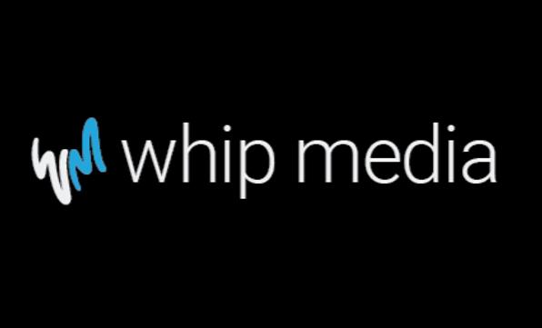 whip-media-logo-sq-blk.png