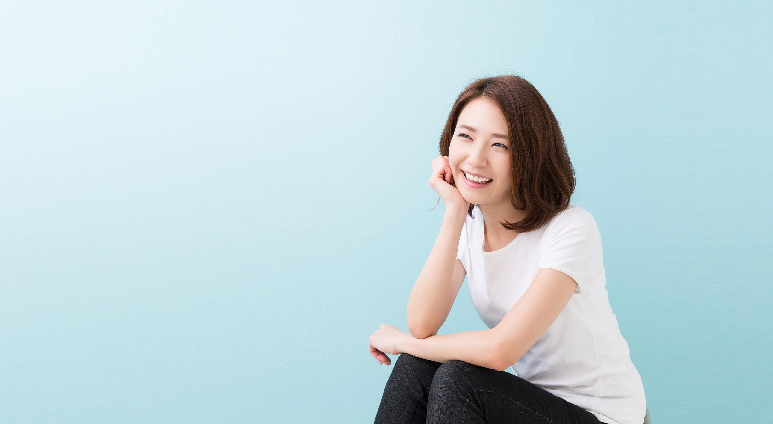 건강과 아름다움을 추구하는 경희 여성 한의원