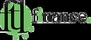 FTL-finance-logo-c.png