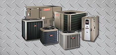 Air Conditioning Service Tech