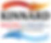 kinnard-llc-logo.png