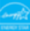 Energy_star_4_0-logo-4290D2DF0F-seeklogo