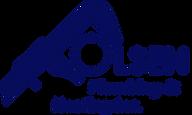 Olsen Logo.png
