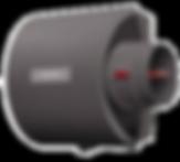 Honywell Basi Bypass Humidifier