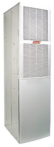 Manufactured Housing Gas Furnace