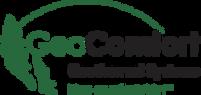 geocomfort_logo-0e8b751d.png