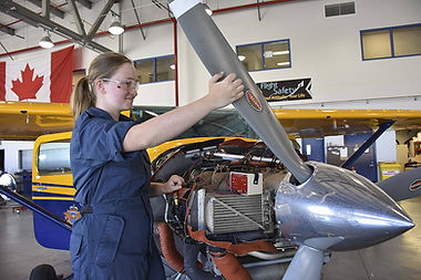 7649037_web1_cadet-mechanic.jpg