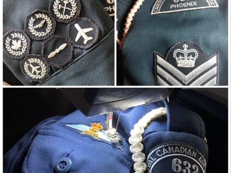 Service d'uniforme