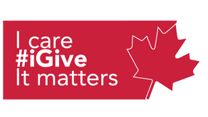 Government of Canada Workplace Charitable Campaign