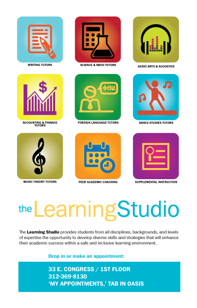 LearningStudioFlyer