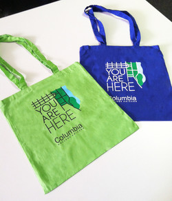 You Are Here Totebags.jpg