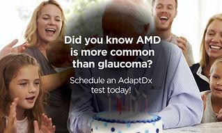 AdaptDx_AMD Awareness for Patients_AMD m