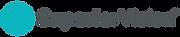 sv-logo-lg.png