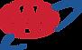 NicePng_aaa-logo-png_2677592.png