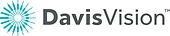 davis vision.png