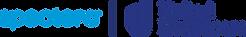 28844516_Spectera UHC Cobrand Logo.png