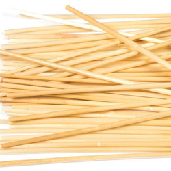 natural-wheat-drinking-straws-