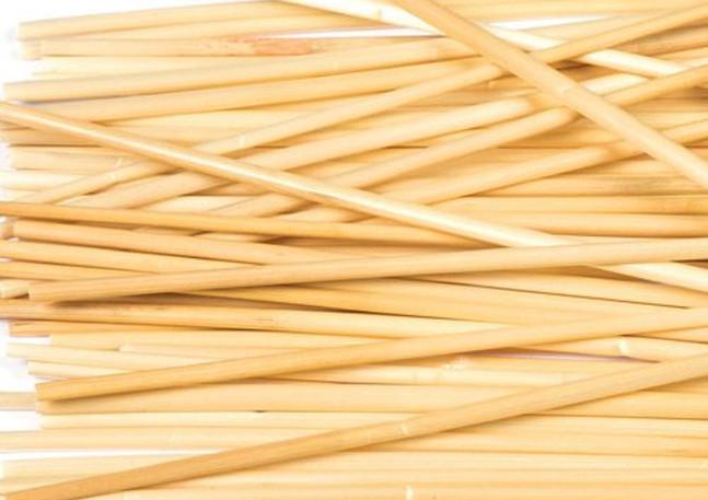 natural-wheat-drinking-straws-.jpg