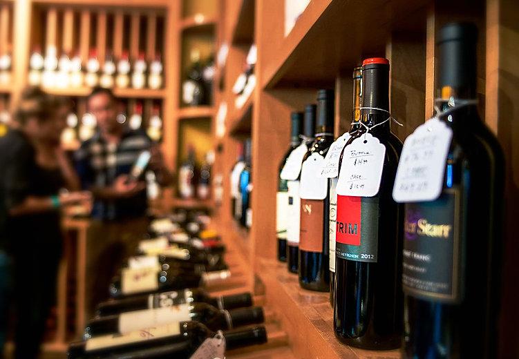 14-wine_edited.jpg