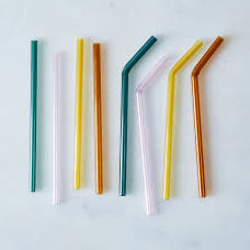 glass straws.jpg