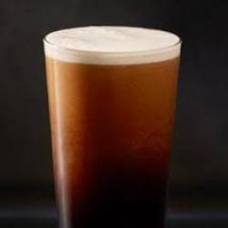 cold brew.jpg