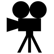 Talent Agent Casting Review