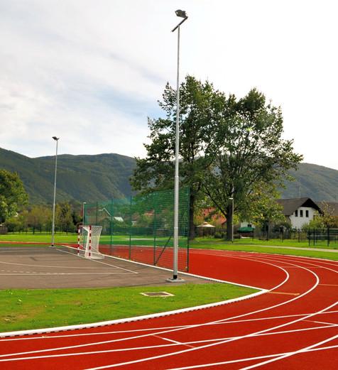 Sports park Kostanjevica.jpg