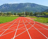 Athletic track Vipava_FS Group_edited.jp