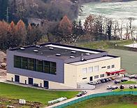 Sports hall Dravograd_FS Group.jpg