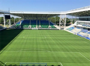 FS-Group-football--stadium-Szeged-o1_edi