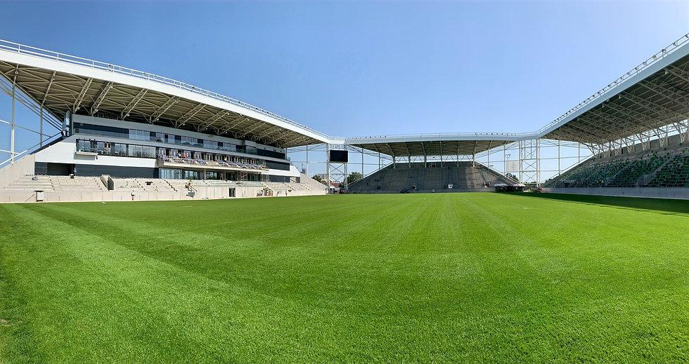 Football field stadium-FS Group-Szeged.j