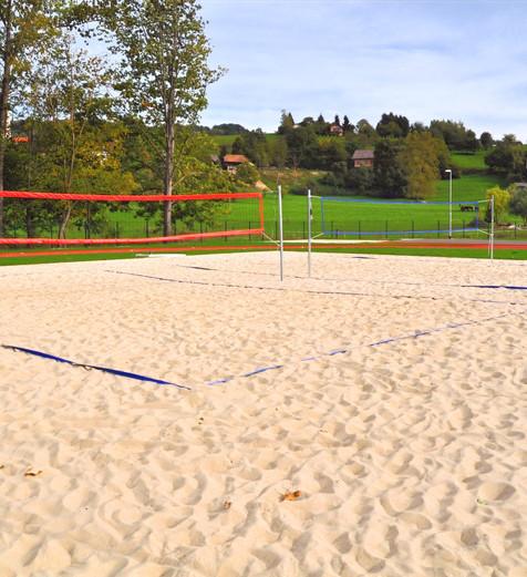 Beach volley_Kostanjevica_FS Group.jpg