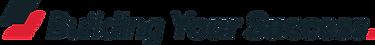 fsg_16113_logo_slo_pri_poz_rgb_1_opt.png