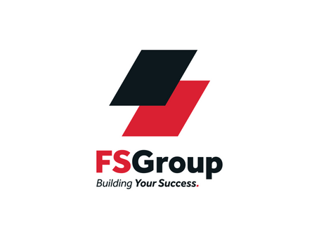 Company FIT SPORT was renamed to FS Group!