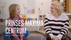 Prinses Maxima Centrum voor Oncologie