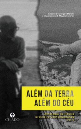 alem_da_terra_alem_do_ceu_vol-v.jpg