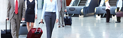 海外渡航する社員の健康管理