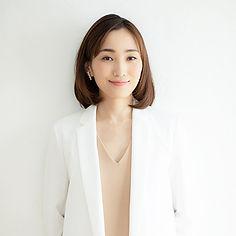 profile_new.jpg