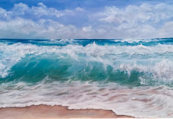 Surf       1      Oleaje